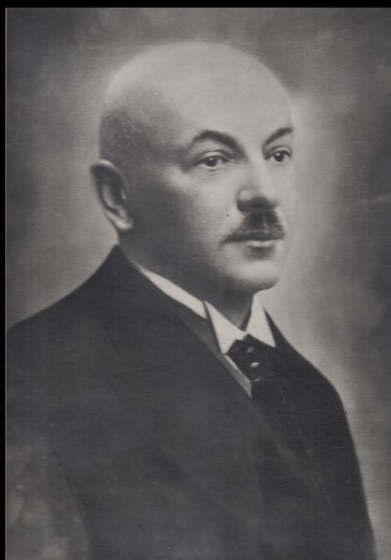 Adam Wrzosek